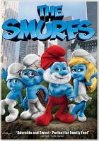 Cover image for The Smurfs