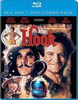 Imagen de portada para Hook