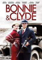 Cover image for Bonnie & Clyde