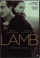 Cover image for Lamb