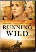 Cover image for Running wild