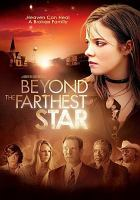 Cover image for Beyond the farthest star