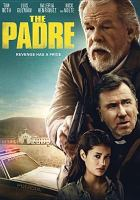 Cover image for The Padre