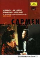 Imagen de portada para Carmen