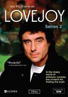 Cover image for Lovejoy Series 2