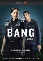 Cover image for Bang Series 1