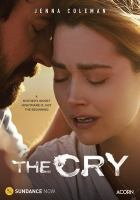 Cover image for The cry Season 1