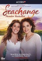 Imagen de portada para Seachange, paradise reclaimed