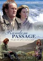 Cover image for Random passage
