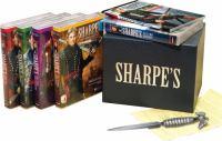 Imagen de portada para Sharpe's classic collection