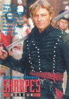 Imagen de portada para Sharpe's honour