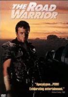 Imagen de portada para The road warrior