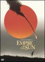Cover image for Empire of the sun