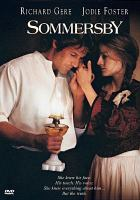 Cover image for Sommersby