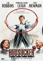 Cover image for The Hudsucker proxy