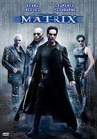 Imagen de portada para The Matrix