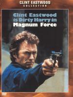 Imagen de portada para Magnum Force