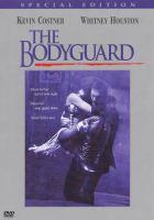 Imagen de portada para The bodyguard