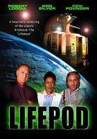 Cover image for Lifepod