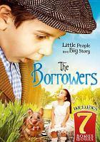 Imagen de portada para The Borrowers