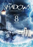 Cover image for The shadows collection