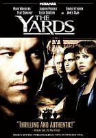 Imagen de portada para The yards