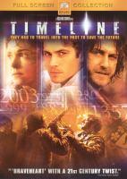 Imagen de portada para Timeline