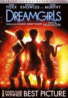 Imagen de portada para Dreamgirls