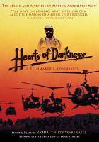 Imagen de portada para Hearts of darkness a filmmaker's apocalypse
