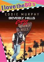 Imagen de portada para Beverly Hills cop II