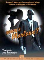 Imagen de portada para Where's Marlowe?