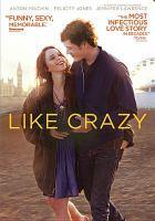 Imagen de portada para Like crazy