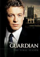 Cover image for The guardian The final season