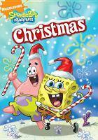 Imagen de portada para The SpongeBob Christmas special