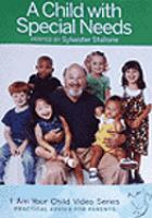 Cover image for Food and fitness matter raising healthy, active kids