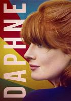 Cover image for Daphne