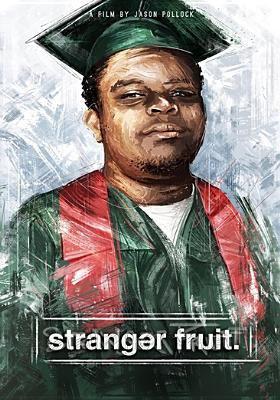 Cover image for Stranger fruit