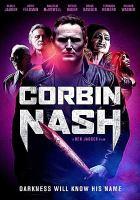 Cover image for Corbin Nash