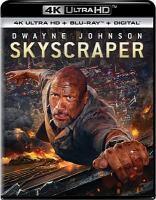 Imagen de portada para Skyscraper