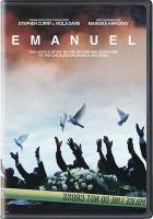 Imagen de portada para Emanuel