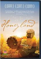 Cover image for Honeyland