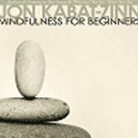 Cover image for Mindfulness for beginners