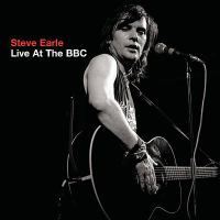 Cover image for Live at the BBC