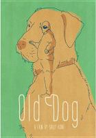 Cover image for Old dog