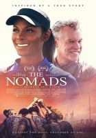Cover image for The nomads