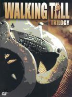 Imagen de portada para Walking tall