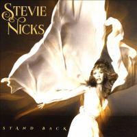 Imagen de portada para Stand back