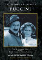 Imagen de portada para Puccini