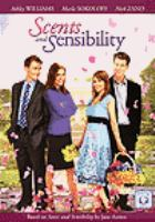 Cover image for Scents and sensibility