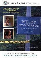 Imagen de portada para Wilby wonderful